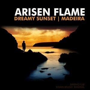 Arisen Flame 歌手頭像