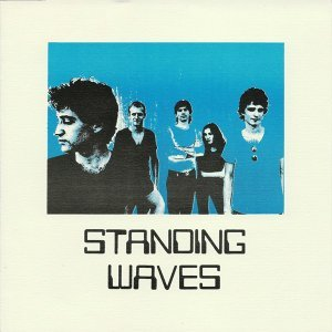 Standing Waves 歌手頭像