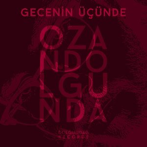 Ozan Dolgundağ 歌手頭像