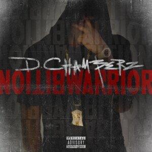 D.Chamberz 歌手頭像