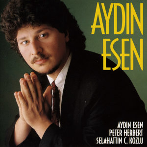 Aydin Esen 歌手頭像