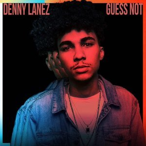 Denny Lanez 歌手頭像