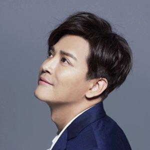 Daniel Chan (陳曉東)