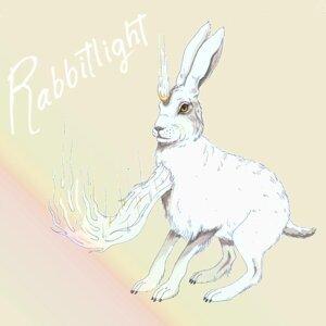 Rabbitlight 歌手頭像