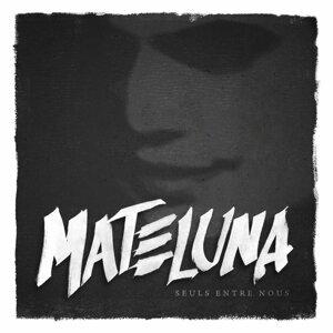 Mateluna 歌手頭像