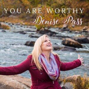 Denise Pass 歌手頭像