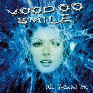 Voodoo Smile 歌手頭像
