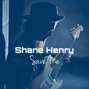 Shane Henry 歌手頭像