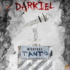 Darkiel