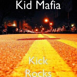 Kid Mafia