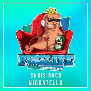 Chris Baco, Niggatello 歌手頭像