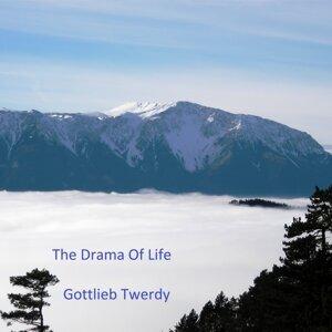 Gottlieb Twerdy 歌手頭像