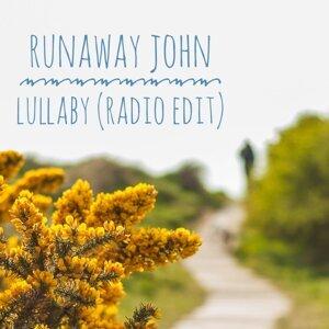 Runaway John 歌手頭像