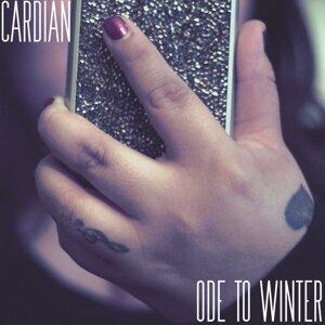 Cardian 歌手頭像