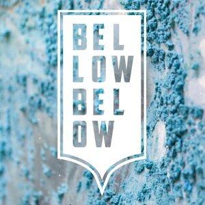 Bellow Below 歌手頭像