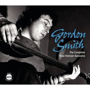 Gordon Smith 歌手頭像