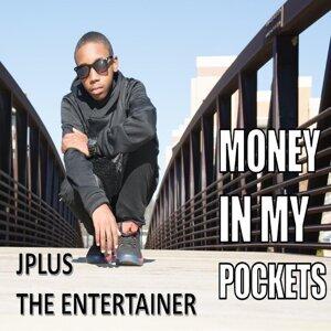 Jplus the Entertainer 歌手頭像