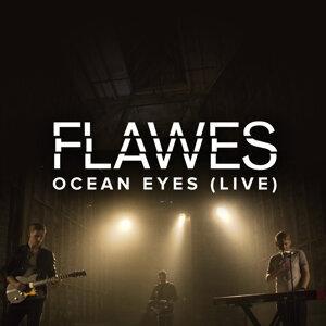 Flawes