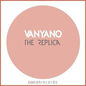 Vanyano 歌手頭像