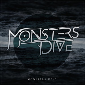 Monsters Dive 歌手頭像