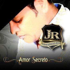 Juan Reyes Y Su Corazon De ángel 歌手頭像