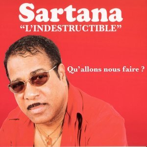 Sartana 歌手頭像