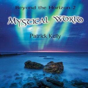 Patrick Kelly 歌手頭像