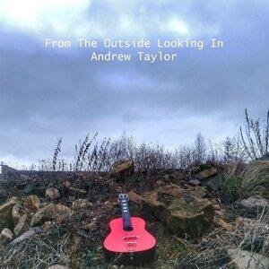 Andrew Taylor 歌手頭像