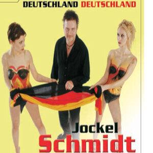 Jockel Schmidt 歌手頭像