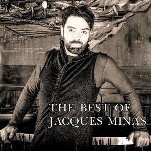Jacques Minas 歌手頭像