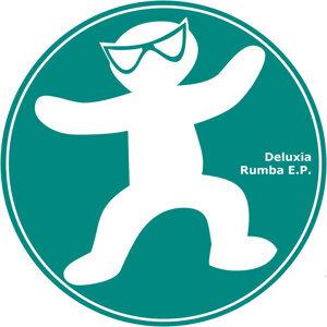 Deluxia 歌手頭像