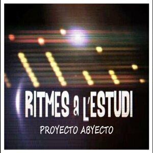 Proyecto Abyecto 歌手頭像