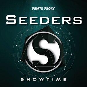 Pirate Proxy 歌手頭像