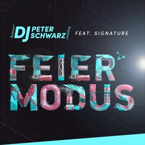 DJ Peter Schwarz 歌手頭像
