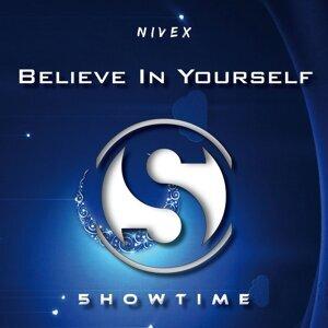 Nivex 歌手頭像