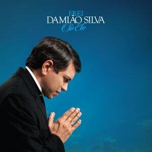 Frei Damião Silva 歌手頭像