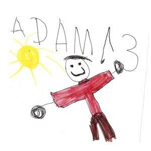 ADAM13 歌手頭像