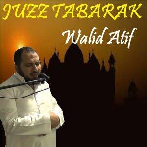 Walid Atif 歌手頭像