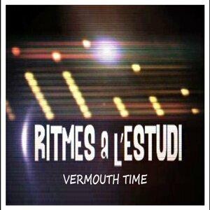 Vermouth Time 歌手頭像