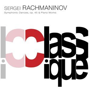 Kurt Sanderling, Radio Large Symphony Orchestra, Leningrad Philharmonic Symphony Orchestra 歌手頭像