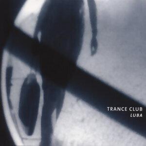 Trance Club 歌手頭像