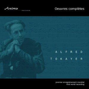 Amaury du Closel, Orchestre de chambre de Roumanie 歌手頭像