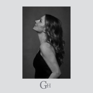 Geri Halliwell Artist photo