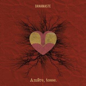 Danamaste 歌手頭像