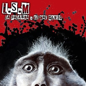 L.S.M 歌手頭像