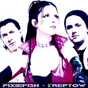 Pixiefish