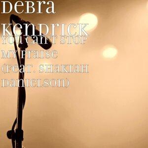 Debra Kendrick 歌手頭像