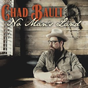 Chad Bault 歌手頭像