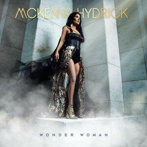 McKenna Hydrick 歌手頭像