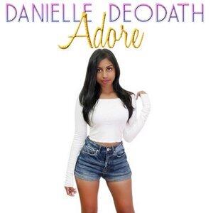 Danielle Deodath 歌手頭像